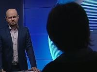 Pavla Holcová