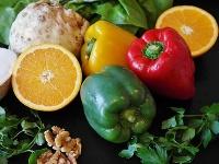 Vega diéta nie je len o zelenine.