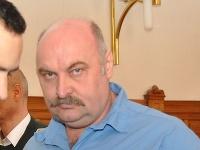 Mikuláš Vareha