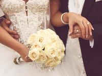 d2b4c6523 Muž po svadbe spozoroval na manželke čosi čudné: Zhrozený okamžite požiadal  o rozvod