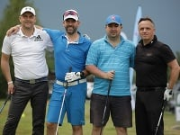 TUI Golf Cup 2018