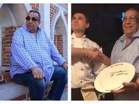 Muž si v reštaurácií zarezervoval stôl pod menom premiéra Maroka.