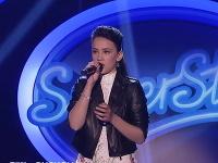 Eliška Rusková má na konte svoj prvý klip.