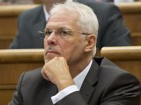 Karol Farkašovský