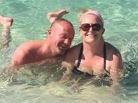 Paula Bishopová zomrela na akútnu otravu alkoholom na Kanárskych ostrovoch.