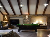 Mečiarov luxusný dom