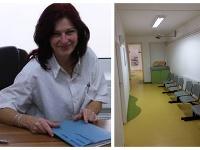 Detská pediatrička Beáta F. z Ambulancie Lienka ordinovala opitá.