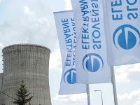 Atómové elektrárne v Mochovciach