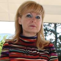 Ministerka spravodlivosti Viera Petríková