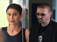 Vlaďka Erbová a Tomáš Řepka mali vo štvrtok súdne pojednávanie.