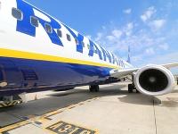 c3dddea829bd7 Najhoršie obavy sa naplnili: Ryanair zrušil obrovský počet letov