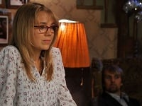 Lucie Vondráčková sa bráni voči osočovaniu zo strany manžela.