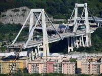 Most v Janove