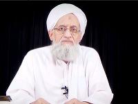 Ajman Zawahrí