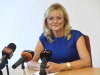 Danica Birošová