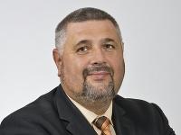 Viktor Muránsky.