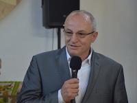 Jozef Belický