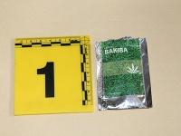 Česká polícia zverejnila varovanie pred nebezpečnou drogou aj na sociálnej sieti.