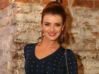 Ivana Regešová hviezdi v šou Tvoja tvár znie povedome