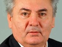 Ján Ducký