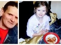 Vražda 8-ročnej Mylee Billinghamovej