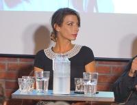 Dcéru Jany Wágnerovej kontaktoval pedofil.