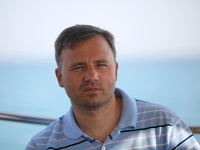 Valentin Vinogradov