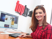 Ivana Regešová je práve online. Pýtajte sa!