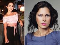 Andrea Ziegler sa vyjadrila ku kritike, ktorá sa na ňu zvalila po zhodnotení outfitu Kariny Qayumovej.