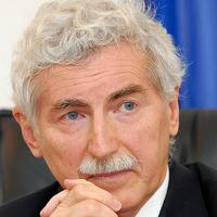Milan Murgaš