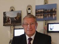 Ján Mokoš
