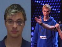 Pavel Emmerling, po ktorom aktuálne pátra polícia, sa objavil aj v jojkárskej šou Česko Slovensko má talent.