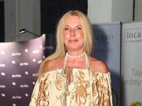 Eva Černá
