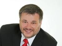 Ľubomír Martinka