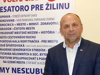 Tibor Hanuliak