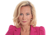 Dagmar Bruckmayerová