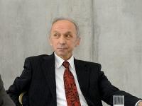 Milan Šikula