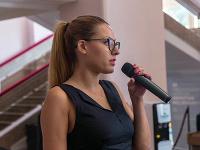 Viktorija Marinovova