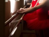 Učiteľ tanca sa pred súdom priznal, že zneužíval dievčatká. (ilustračná foto)