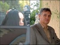 Vyšetrovanie v sedem rokov starom prípade brutálnej popravy Lászlóa Basternáka obnovili.