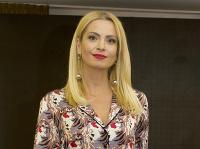 Marianna Ďurianová je pyšnou mamou 7-ročného synčeka Romanka.
