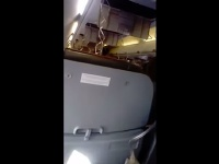 Lietadlo spoločnosti Blue Air muselo pristáť v Bratislave