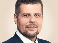 Peter Pipák
