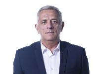 Zoltán Pék