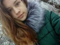 Alisa Onischuková