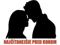 Nový párik v slovenskom šoubiznise.