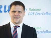 Ján Hrčka