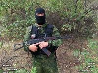Mário R. je obvinený z bojov za proruských separatistov v Ukrajine.
