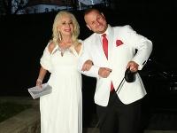 Martin Jakubec prehovoril o účasti na svojej svadobnom žúre.