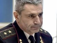 Ihor Vorončenko
